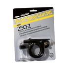 Badger Air.Brush Co . BAD SPRAY GUN BASIC SET CARDED