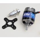 E Flite . EFL Power 15 Bl Outrunner Motor 950KV