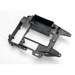 Traxxas Corp . TRA CHASSIS TOP PLATE JATO