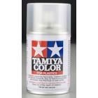 Tamiya America Inc. . TAM TS-80 Flat Clear