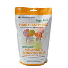 Lorann Gourmet . LAO Sugar Free Hard Candy Mix