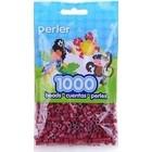 Perler (beads) PRL Cranapple - Perler Beads 1000 pkg