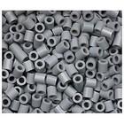 Perler (beads) PRL Grey - Perler Beads 1000pc