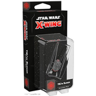 Fantasy Flight Games . FFG Star Wars X-Wing 2.0: TIE/vn Silencer Expansion Pack