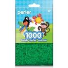 Perler (beads) PRL Shamrock - Perler Beads 1000 pkg