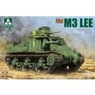 TAKOM . TAO 1/35 M3 Lee Mid Production