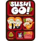 Game Wright . GMW SUSHI GO! TIN