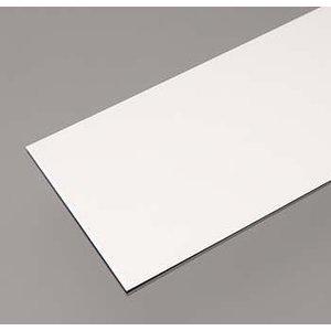 "K&S Engineering . KSE .016 Tin Sheet 5X7"""