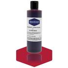 AmericaColor . AME AmeriMist 4.5oz Airbrush – Super Red