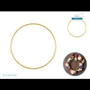 MultiCraft . MCI Brass Ring 8'