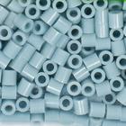 Perler (beads) PRL Mist - Perler Beads 1000 pkg