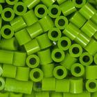 Perler (beads) PRL Fern - Perler Beads 1000 pkg