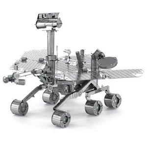 Fascinations . FTN Metal Earth - Mars Rover