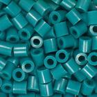 Perler (beads) PRL Teal - Perler Beads 1000 pkg