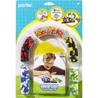 Perler (beads) PRL Racecar - Perler Kit
