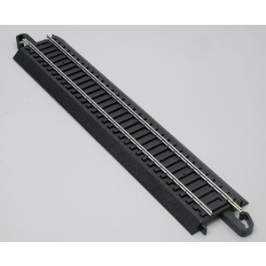 Bachmann Industries . BAC HO 9' Straight EZ Track