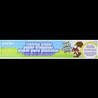 Perler (beads) PRL Perler Ironing Paper 12X20.5