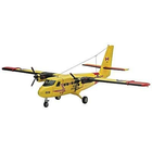 Revell of Germany . RVL 1/72 DHC-6 Twin Otter (:)