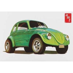AMT\ERTL\Racing Champions.AMT 1/25 Volkswagen Beetle GS