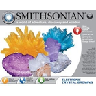 Natural Science Ind. . NSI Smithsonian Crystal Growing