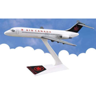 Daron Worldwide Trading . DRN 1/200 DC-9-30 Air Canada