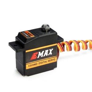 EMAX . EMX EMAX ES09MD/65 SERVO