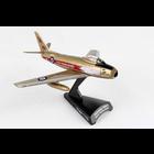 Daron Worldwide Trading . DRN 1/110 RCAF Canadair Sabre