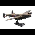 Daron Worldwide Trading . DRN 1/150 RAAF AVRO LANCASTER