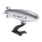 Daron Worldwide Trading . DRN 1/350 USN BLIMP THE GHOST