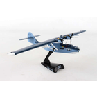 Daron Worldwide Trading . DRN 1/150 USN PBY-5 \020Catalina