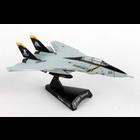 Daron Worldwide Trading . DRN 1/160 F-14 TOMCAT JOLLY ROGERS