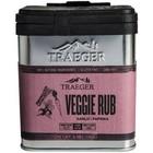 Traeger BBQ . TRG Veggie Rub