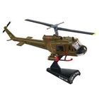 Daron Worldwide Trading . DRN 1/87 US ARMY UH-1 HUEY MEDEVAC