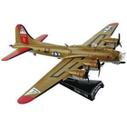 Daron Worldwide Trading . DRN 1/155 USAAF B-17G FLYING FORTRESS