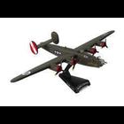 Daron Worldwide Trading . DRN B-24 LIBERATOR 1/163