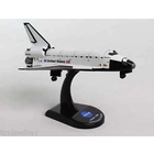 Daron Worldwide Trading . DRN 1/300 SPACE SHUTTLE ATLANTIS