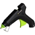 SURE BONDER . SBR Low-Temp Glue Gun Black