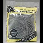 Woodland Scenics . WOO Tree Kits 3X7 (7)