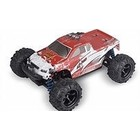 RC Pro . RCP 1/18 4WD Monster Truck