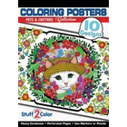Stuff To Color . SFC Line Art Pets & Critters Nature Animals Colourable Calgary