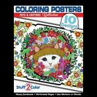 Stuff To Color . SFC Line Art Pets & Critters
