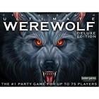 Bezier Games . BEZ Ultimate Werewolf Deluxe Edition