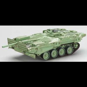 Model Rectifier Corp . MRC 1/72 STRIDSVGN STRV-103B