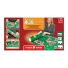 Jumbo Puzzles & Accs . JUM Jig Roll Up To 3000pc Puzzles