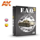 A K Interactive . AKI FAQ 3 Book