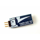 Castle Creations . CSE Castle Link USB Programming Kit V3 011-0119-00