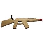 Magnum Enterprises . MGE AK-47 COMBAT