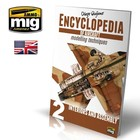 Ammo of MIG . MGA Encyclopedia Of Aircraft Modelling Techniques Vol.2 : Interiors And Assembly