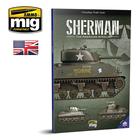 Ammo of MIG . MGA Sherman: The American Miracle
