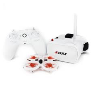 EMAX . EMX EZ Pilot RTF